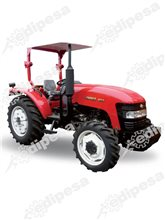 plantilla_foto_web_tractor_dongfeng