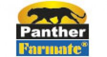 logitos_web_panther_farmate
