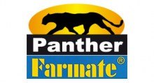 panther-farmate