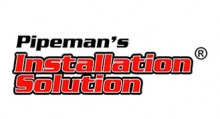 Pipeman's Installation Solution