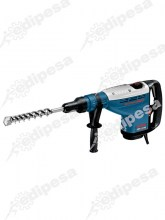 Martillo Perforador GBH7-46DE Bosch
