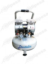 Compresora Dental 115PSI Dental Air