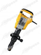 Martillo Demoledor D25941K DeWalt