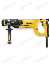 DEWALT Rotomartillo SDS Plus D25213K 26mm 800W