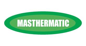Masthermatic