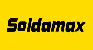 Soldamax